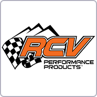 Rockford Constant Velocity Performance